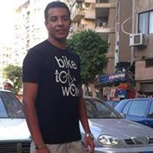 Mamdouh Shrief Helmy's avatar