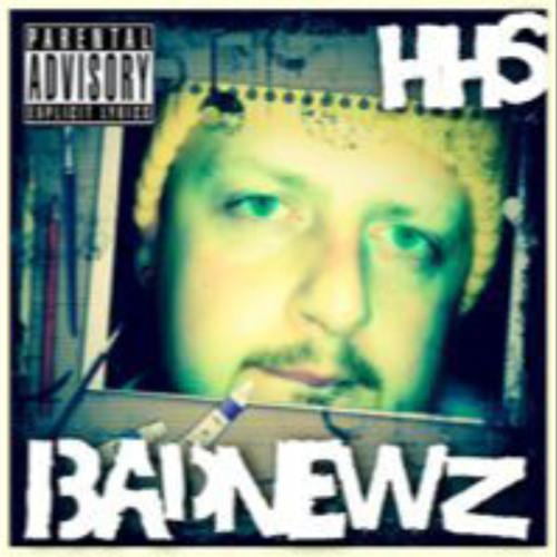 BaDNewZ's avatar