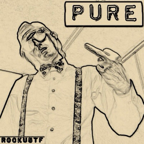 rockusTF's avatar