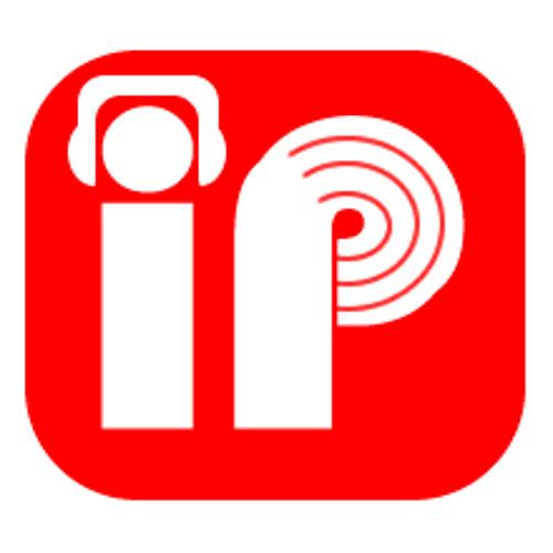 iPreleases's avatar
