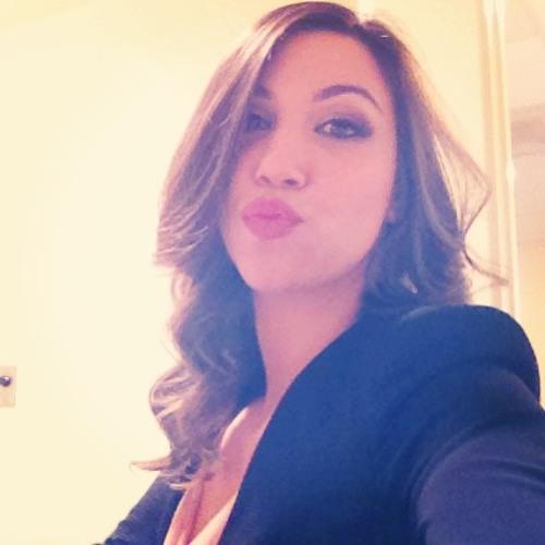 Nicki Bove's avatar