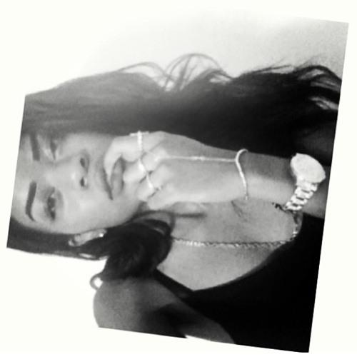 Kartiayla Ashan's avatar