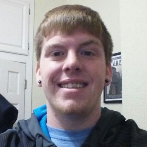threestags's avatar