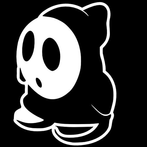Wubwub^_^[]'s avatar