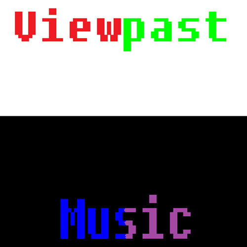 ViewpastMusic's avatar