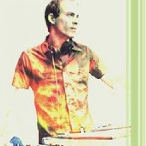 JuanDeeJay's avatar