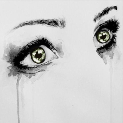 bremarie.'s avatar