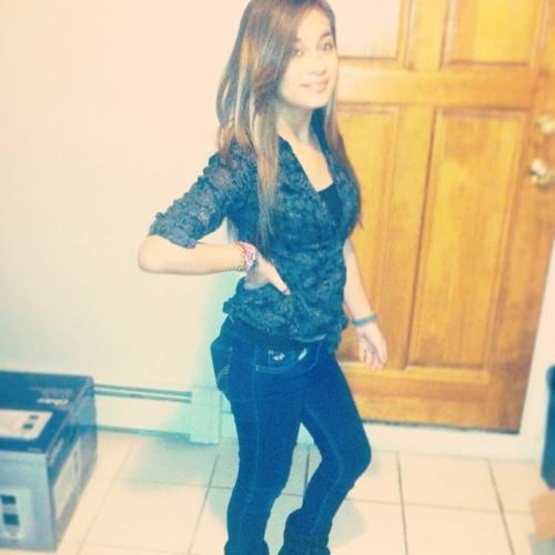 _sarah_santiago_'s avatar