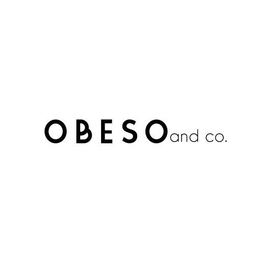 obesoandco's avatar