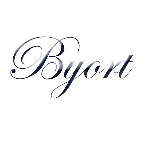 Byort's avatar