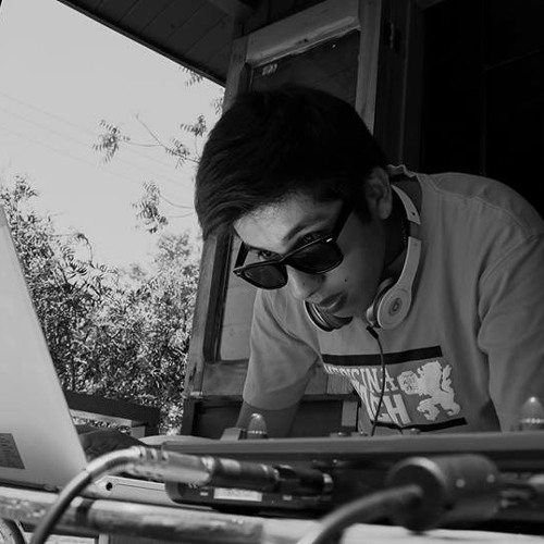Oscar Medina A.'s avatar