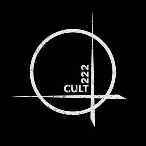 Cult222's avatar