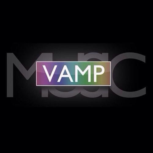 Dj Vamp.'s avatar