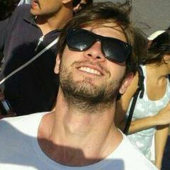 Luiz Paulo Cavalcanti