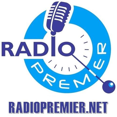 Russian Radio Premier's avatar