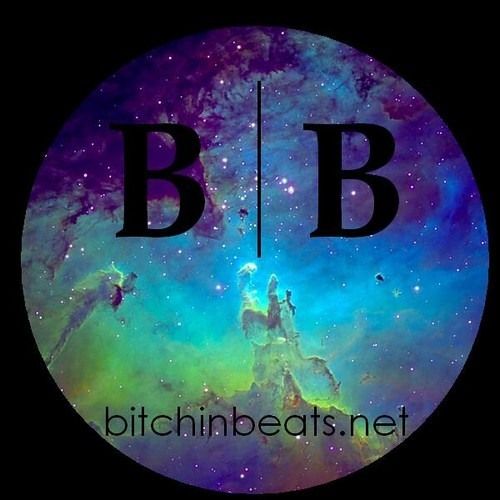 BITCHINbeats.NET's avatar