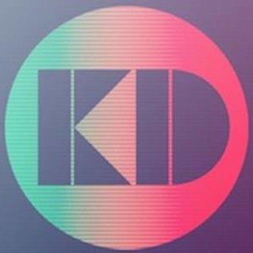Alex KickDrums's avatar