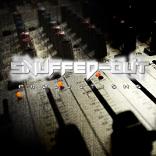 Snuffed-Out Productions's avatar