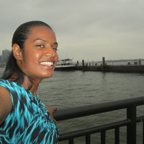 Neha2895's avatar