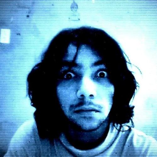 kkdeath's avatar