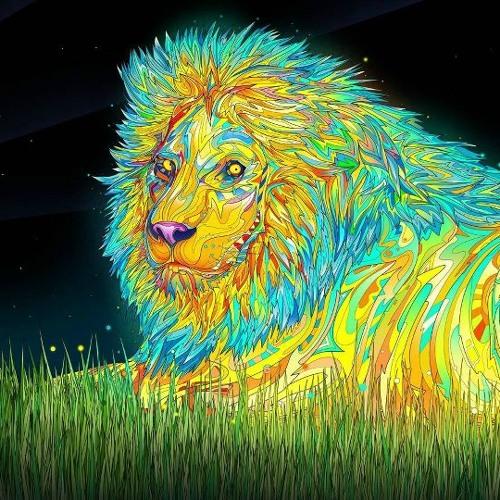 izzy.laino's avatar