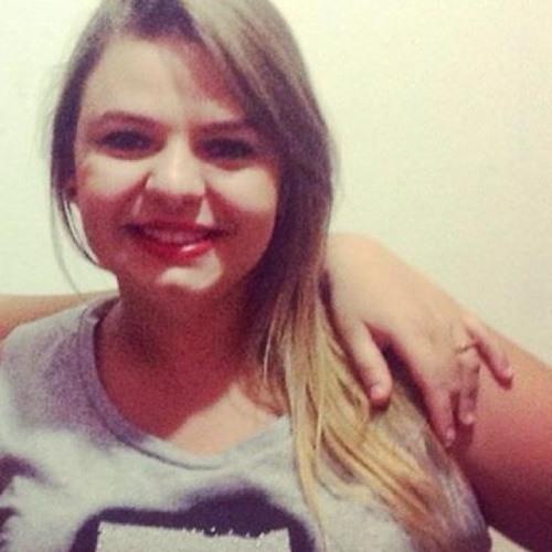 Phâmella Geandra's avatar
