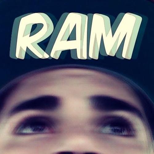 RΔM's avatar