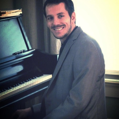 rkomusicstudio's avatar