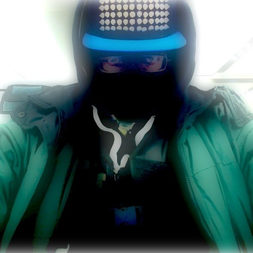 Vesuvious Frost OY Fam's avatar
