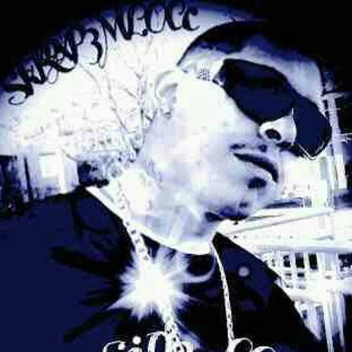 skrap3m-YeahBuddieMobb's avatar
