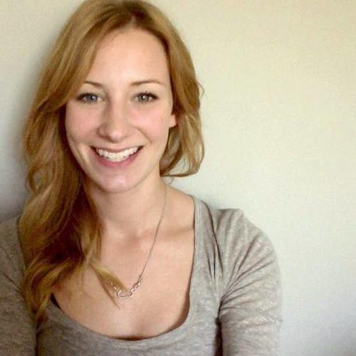Katelyn Stanton's avatar