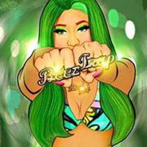 Meka Love 3's avatar