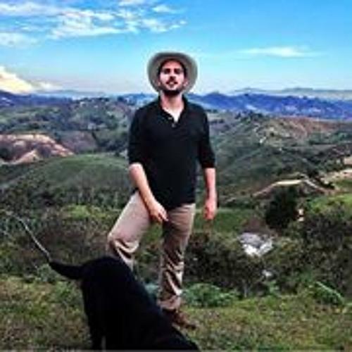 Juan J. Betancourt-García's avatar
