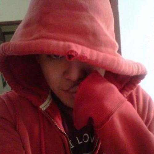 julio bm's avatar