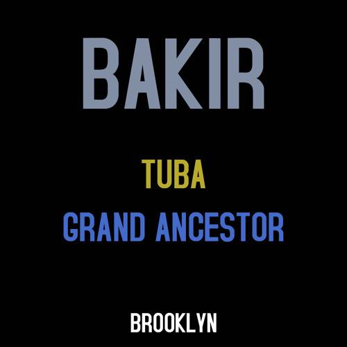 Bakir (TUBA)'s avatar