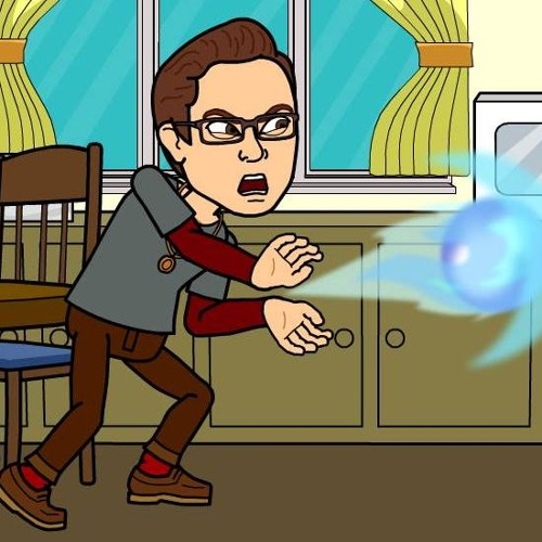 Devin Cousino's avatar