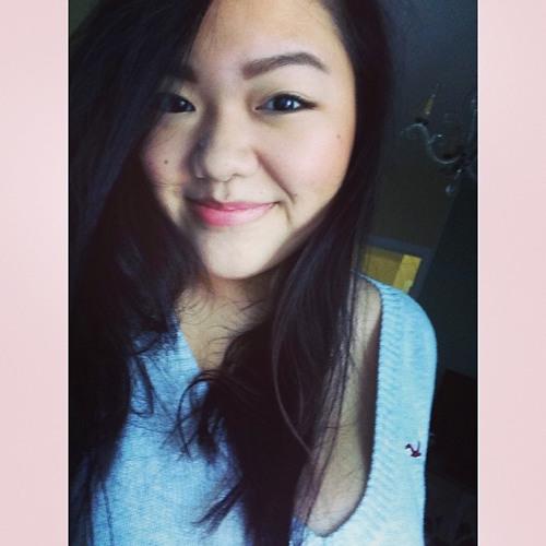 Ana Moua's avatar