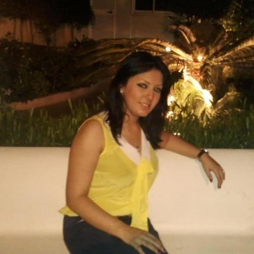 Dina Abo-Salama's avatar