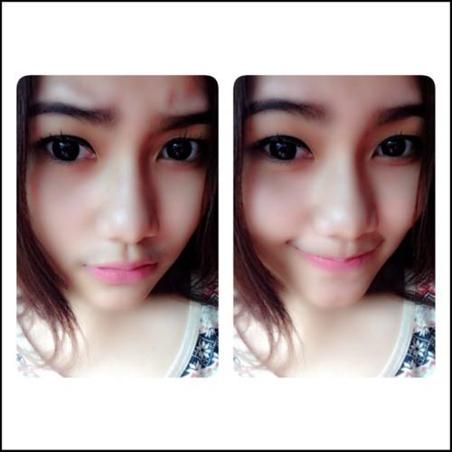Nindy Sintya's avatar