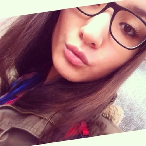 _bizzle's avatar