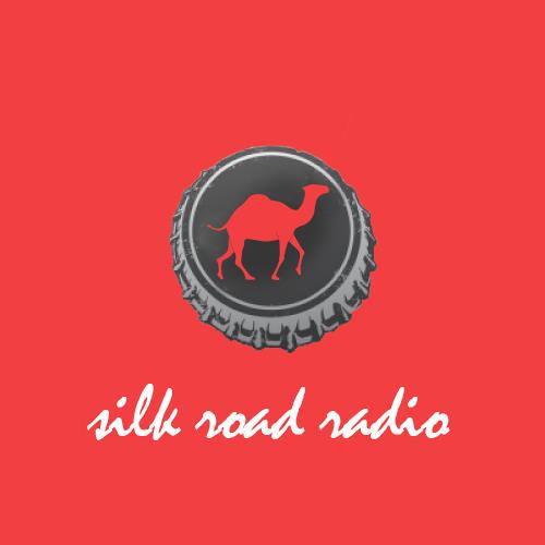 SilkRoadRadio's avatar