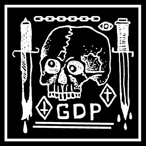 G D P's avatar