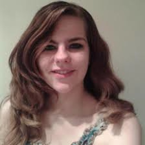 Elena Hovik's avatar