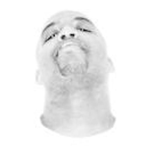 jabarihunt's avatar