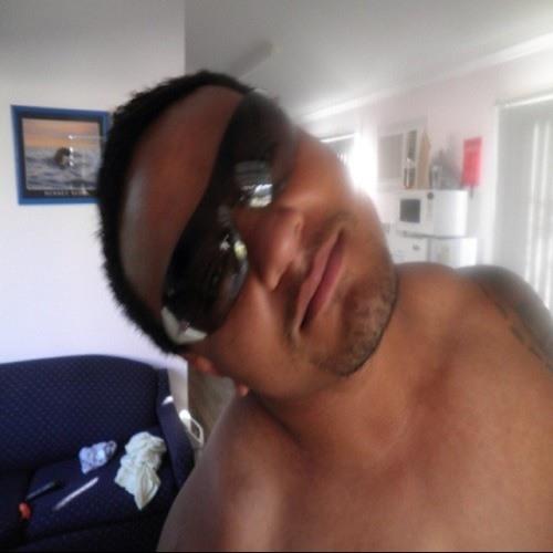 waterinyomouffff's avatar