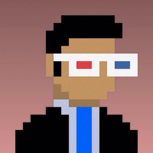 pixeled_beatz's avatar