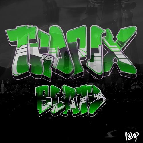 Tropix Beats's avatar