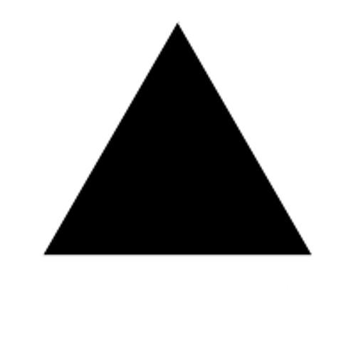 SatryaMillyan's avatar
