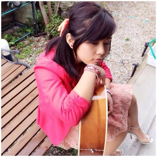 Nikzz Yuh's avatar