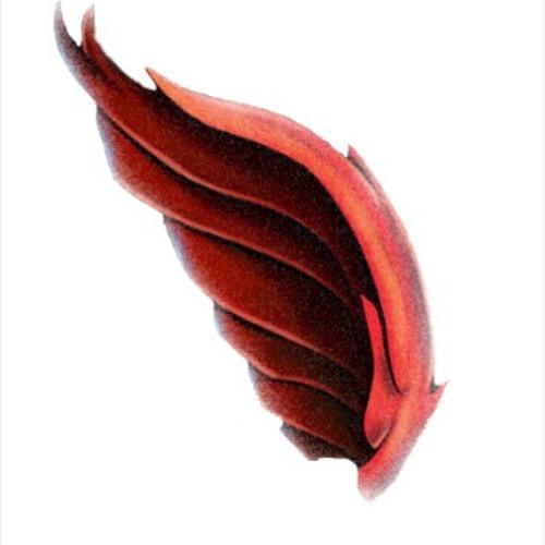 Segha Indo's avatar